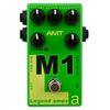AMT M-1