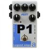 AMT P-1