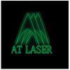 AT Laser AT-S28