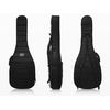 Bag  Music CASUAL Acoustic MAX BM1042
