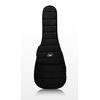 Bag  Music CLASSIC-PRO BM1038