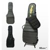Bag  Music ELECTRO-LITE BM1027