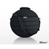 Bag  Music SN plus-14x6 5 - BM1018
