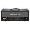 Blackstar HT STAGE 100 (MkII)