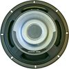 Celestion Truvox TF1230S (T5832)