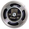 Celestion VINTAGE 30(T3903)