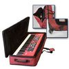 Clavia Nord Soft Case Stage 76/Electro HP