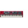 Clavia Nord Stage 3 Compact