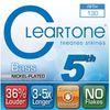 Cleartone 64130