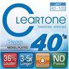 Cleartone 6440