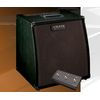 Crate CA120DGU