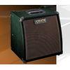 Crate CA30DGW(U)