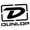 Dunlop 6S6000