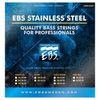 EBS SS-ML5