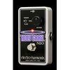 Electro-Harmonix (Nano)Holy Grail Neo
