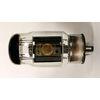Electro-Harmonix 6550