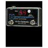 Electro-Harmonix 8 STEP FOOT CONTROLLER