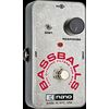 Electro-Harmonix Nano Bassballs