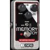 Electro-Harmonix Nano Memory Toy