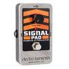 Electro-Harmonix Nano Signal Pad