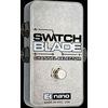 Electro-Harmonix Nano Switchblade