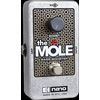 Electro-Harmonix Nano The Mole