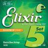 Elixir 14202 NanoWeb
