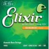 Elixir 14502 NanoWeb