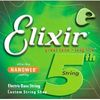 Elixir 15425 NanoWeb