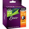 Elixir 16554