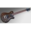Framus PANTHERA SN Ocean Blue Highpolish