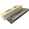 Hohner Big River Harp 590/20 C/Do