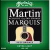 Martin 41M1200