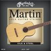 Martin 41M130