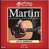Martin 41M140(X)