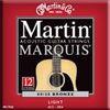 Martin 41M1600