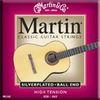 Martin 41M160