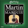 Martin 41M2200