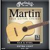 Martin 41M2600