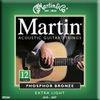 Martin 41M500