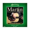 Martin 41M530