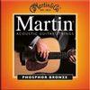 Martin 41M535