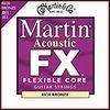 Martin 41MFX650