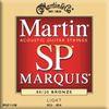 Martin 41MSP1100
