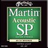 Martin 41MSP3000