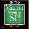 Martin 41MSP3050