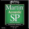 Martin 41MSP4000