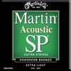 Martin 41MSP4050