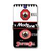 Modtone MT-SK