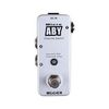 Mooer Micro ABY (MKII)